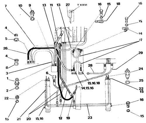 komatsu 250 wiring schematic  wiring  wiring diagrams